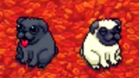 How to get Maya and Edgar in Tuber Simulator